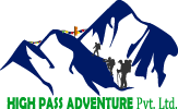 High Pass Adventure Pvt. Ltd.